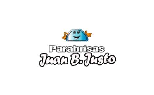 Parabrisas Juan B Justo