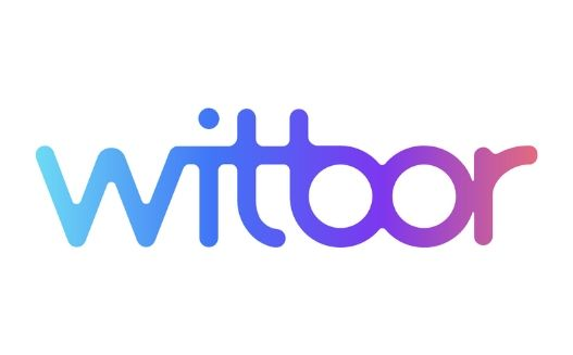 WITBOR_LOGO