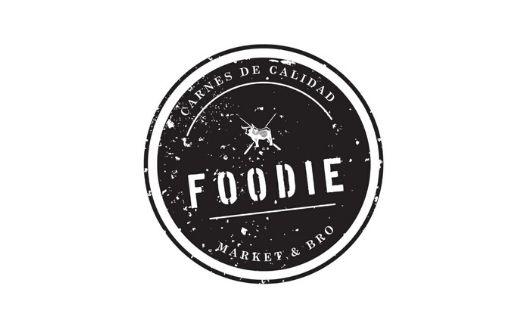 Foodie_Logo