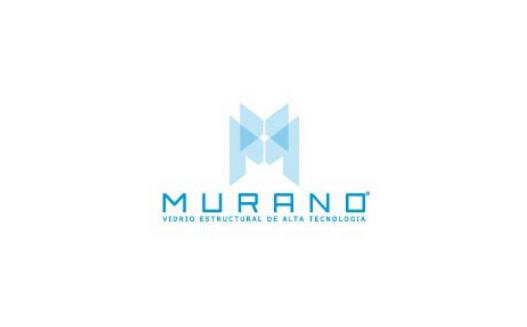 Bienvenida clientes - Newsletter