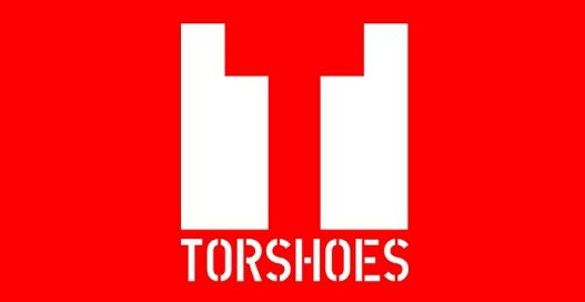 Torshoes_logo
