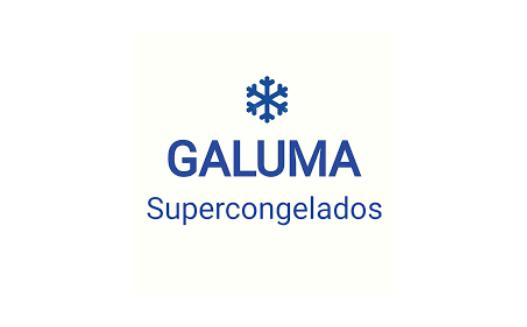 GALUMA