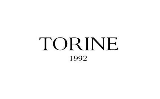 Torine_Logo
