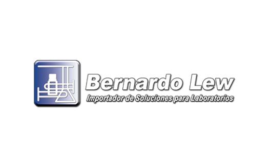BERNARDO LEW E HIJOS S.R.L.