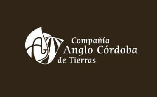 COMPAÑIA_ANGLO_ORDOBA_logo