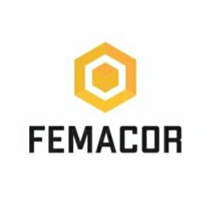 Femacor