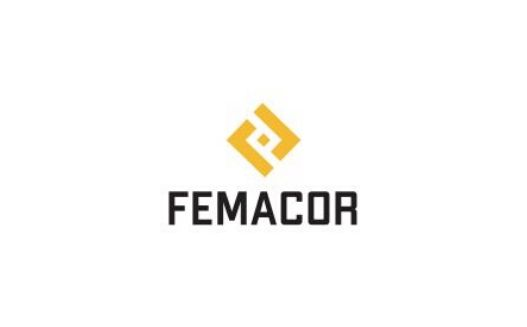 Femacor_logo