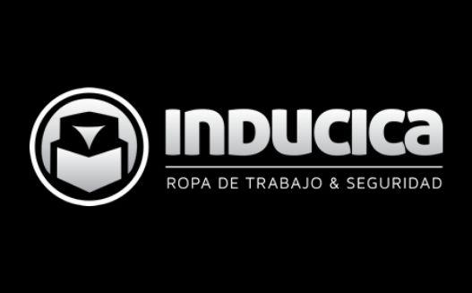 INDUCICA_logo