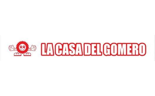La_casa_del_gomero_logo