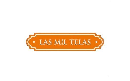 LasMilTelas_logo