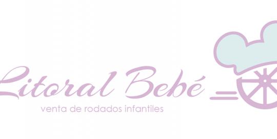 Litoral_Bebe_logo