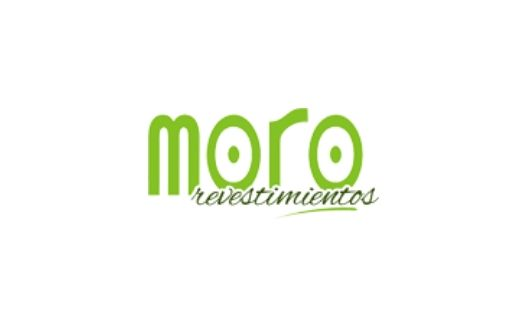Moro_revestimientos_logo