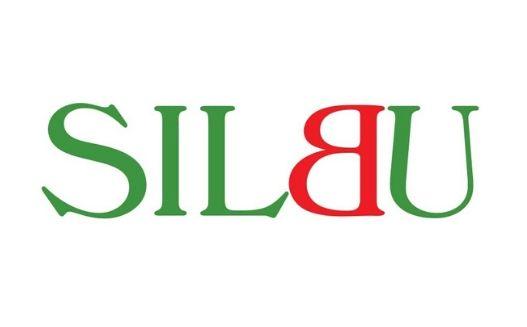 SILBU_logo