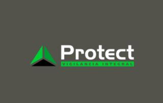 VIGILANCIA INTEGRAL PROTECT