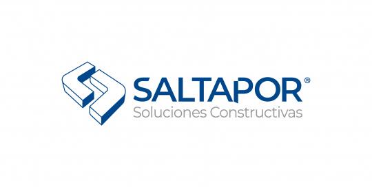saltapor_logo