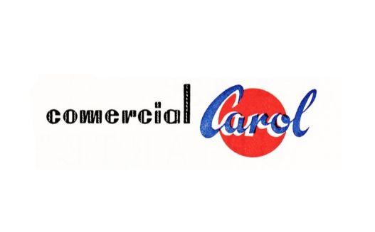 CAROL COMERCIAL