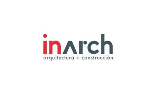 inarch