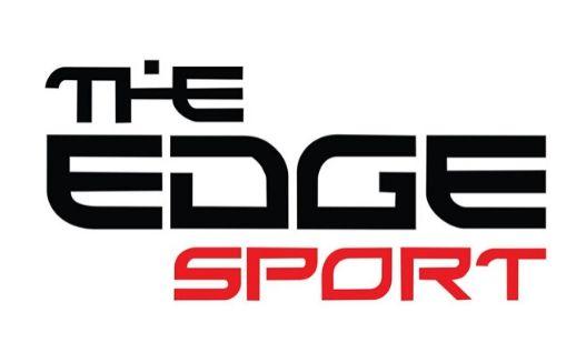 The Edge Sports