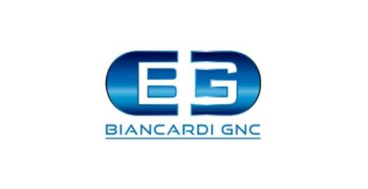 Biancardi SRL