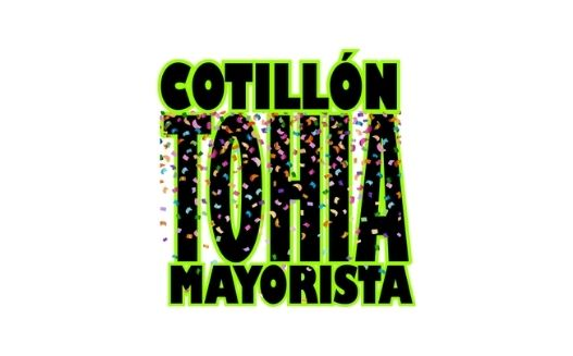 Tohia_logo