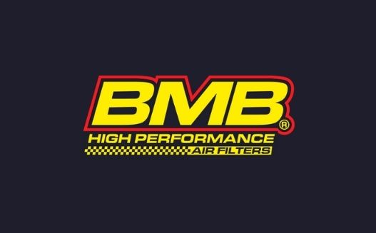 BMB_FILTER_SRL_Logo