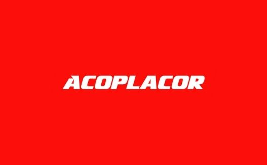 Acoplacor