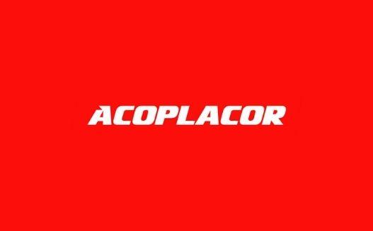 Acoplacor