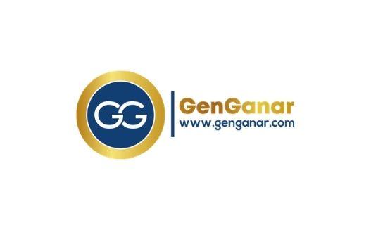 Genganar