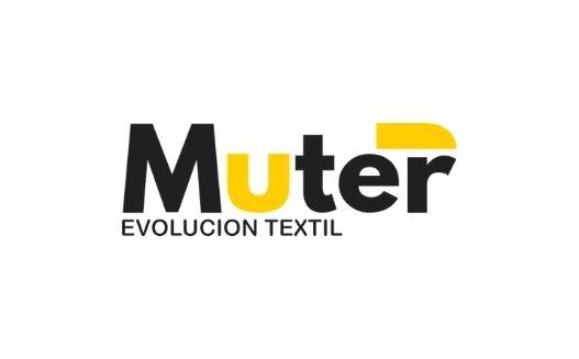 MUTER SRL