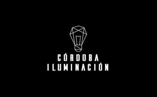 Cordoba_Iluminacion_logo