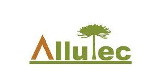 Allutec SA - Logo