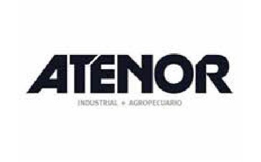 Antonio B. Atenor e Hijos SRL - Logo