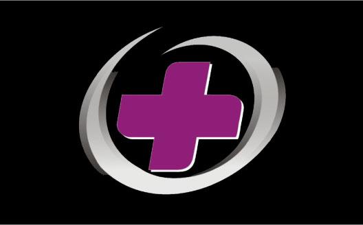 Servicios Veterinarios Profesionales SH - Logo