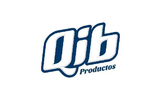 QIB - Logo