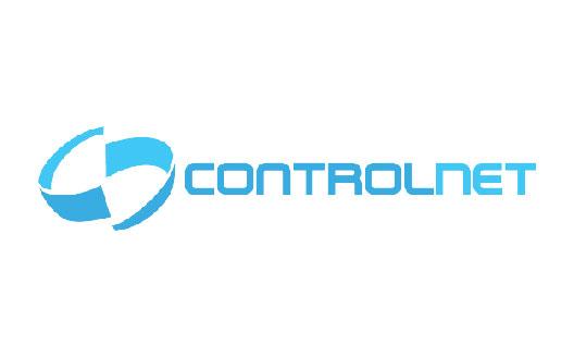 CONTROLNET S.A. - Logo