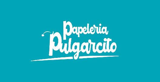 PAPELERIA PULGARCITO