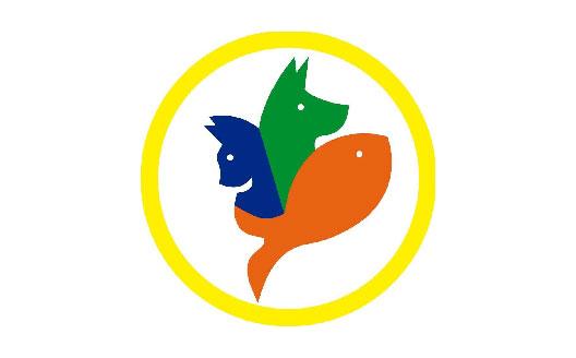 PETSHOP BIPER - Logo