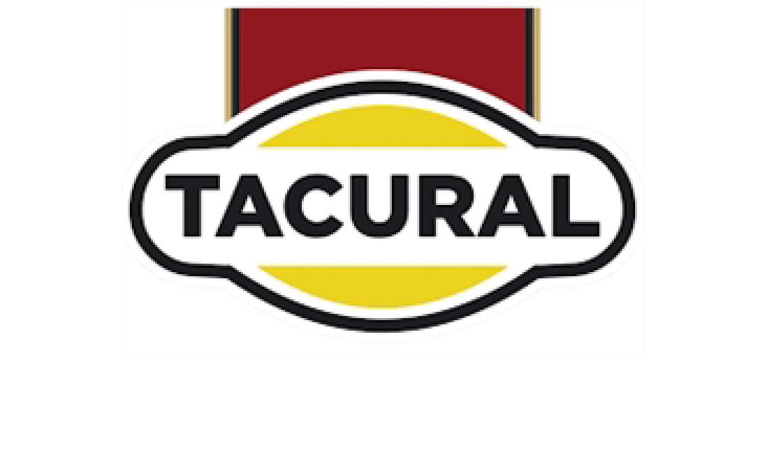 Chacinados Tacural - Logo