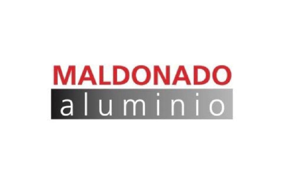 MALDONADO ALUMINIOS