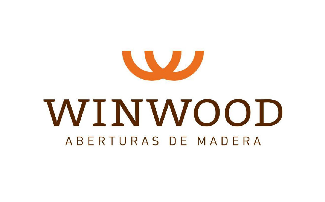 Winwood - Logo