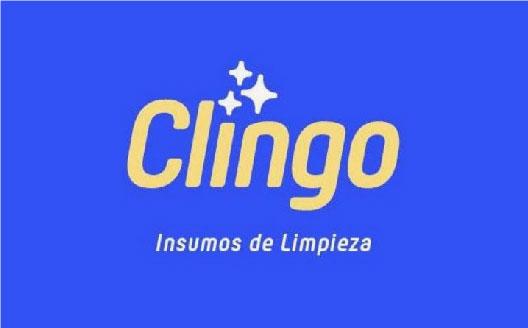 Clingo - Logo