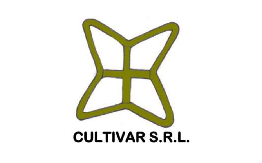 CULTIVAR S.R.L. - Logo