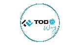 Todo in Way - Logo
