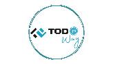 Todo in Way - Logo