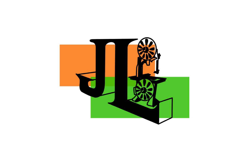 JUAN LAMBERTUCCI & CIA SRL - Logo