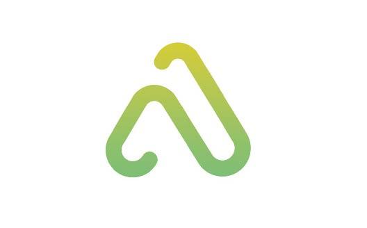 AgroFer - Logo