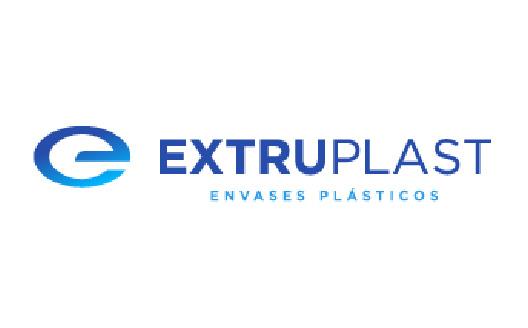Estruplast - Logo