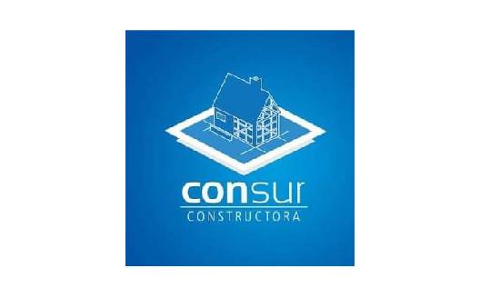 CONSUR S.R.L. - Logo