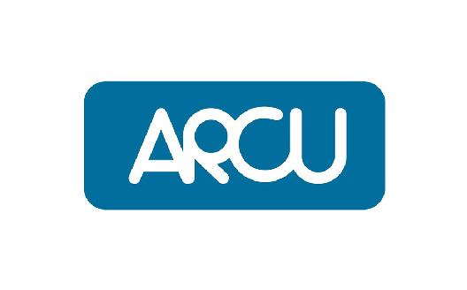 ARCU - Logo