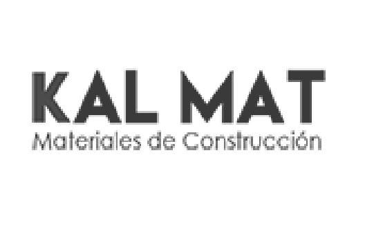 Kalmat - Logo